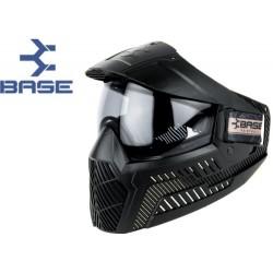 Base Masque Paintball Base...