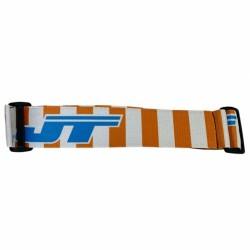 JT Custom Strap Whatastrap