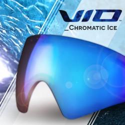 Virtue VIO LENS - CHROMATIC...