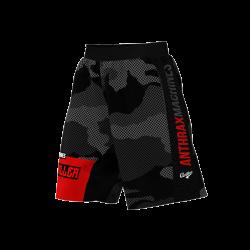 Anthrax Rep-killer shorts