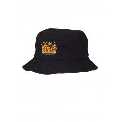 Warpaint Bucket Hat
