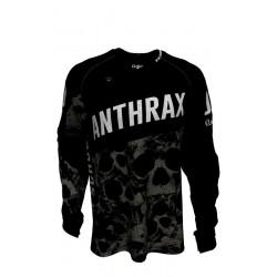 Anthrax  Necromancer -...
