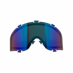 JT Spectra Thermal Lens...