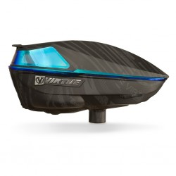 VIRTUE SPIRE IV LOADER -...