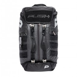PUSH DIVISION ONE GEAR BAG