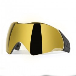 PUSH UNITE LENS_HD GOLD