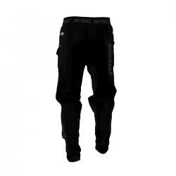 ANTHRAX Pantalon Spartan Optio