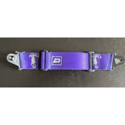 STRAP édition Toulouse Purple