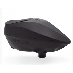 VIRTUE LOADER SPIRE IR 2 -...