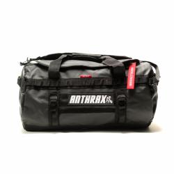 ANTHRAX Roamer duffel bag