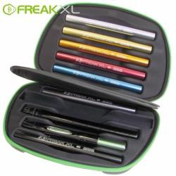 GOG Total Freak XL Kit