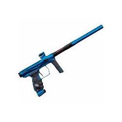 LANCEUR SHOCKER AMP / BLUE...