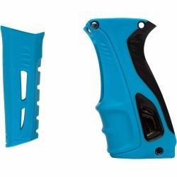 Shocker XLS/RSX Grip Kits...