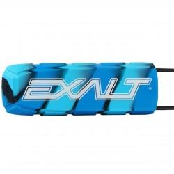 EXALT BAYONNET BLUE SWIRL