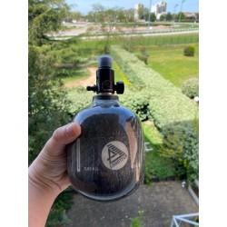 Armotech bouteille 0.8L...
