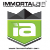 IMMORTAL AIR