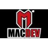 MACDEV